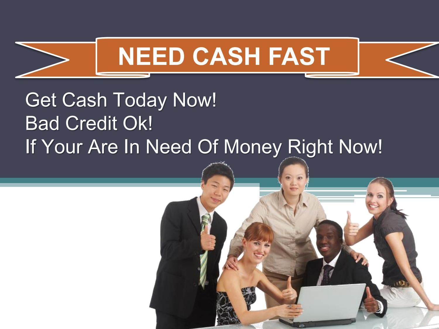 All night payday loans image 8
