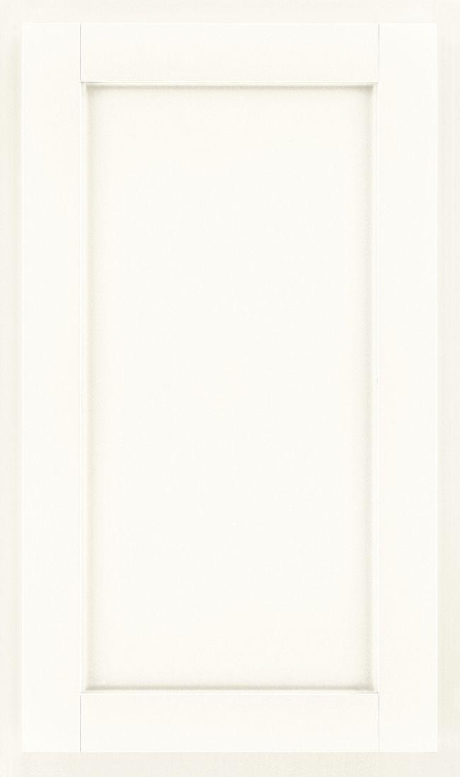Audrey Duraform Linen Contemporary Style Kitchen Wholesale Cabinets Kitchen Cabinet Styles