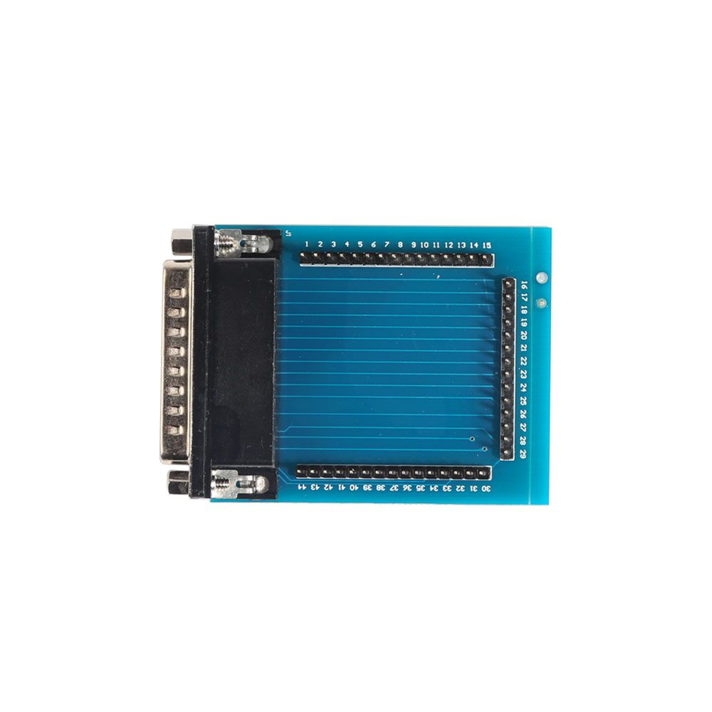 1Pc Xhorse 35160DW Chip Reject Red Dot No Need Simulator M35080 M35050V6 35128WT
