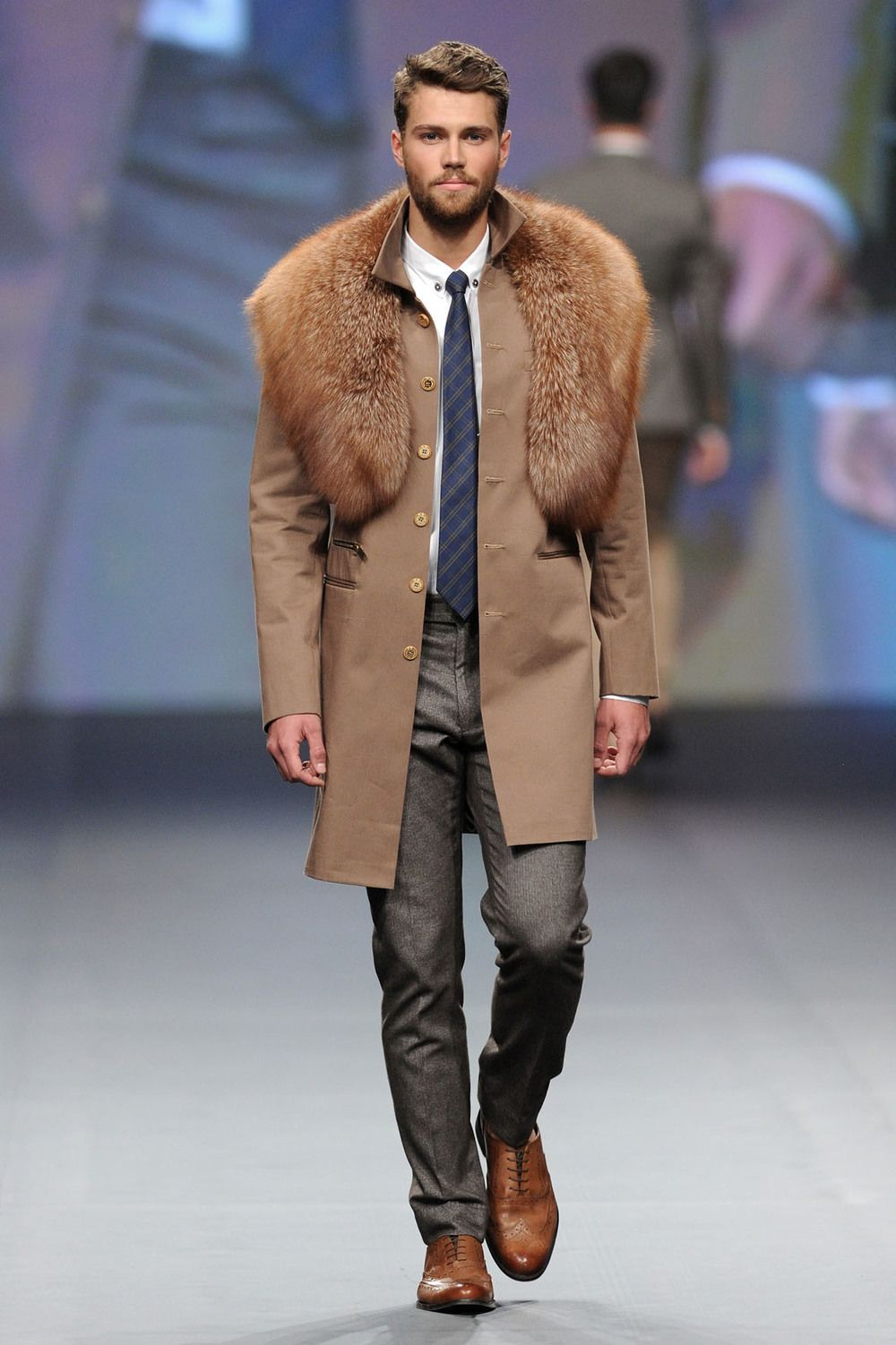 Best Mode Men s Resolution This Year   The Best Men Fashion Style ... 59357b1e25d4