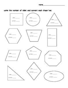 lessons on tessellations patterns for Gr. 2/3 - Google Search   Gr ...