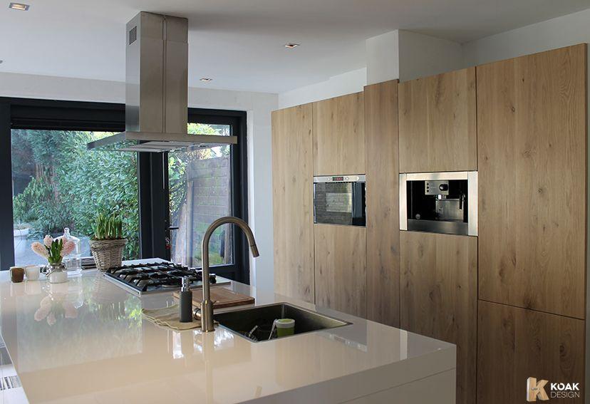 ikea keuken deuren inspiratie koak ikea 100 your design rossa pinterest maison et projet. Black Bedroom Furniture Sets. Home Design Ideas