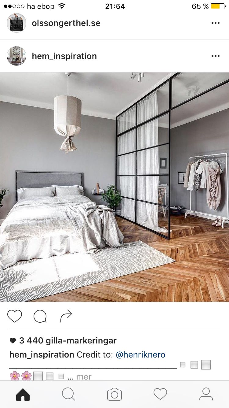 Pin by lera on designit pinterest bedrooms interiors and room