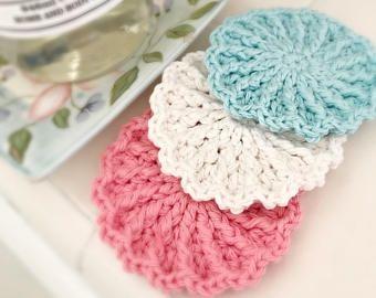 Gingham Corner to Corner, C2C, Blanket Crochet Pattern, 2 graphs (gingham & striped blocks) Picture Tutorial, digital download #crochetformoney