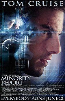 Minority Report Filme Wikipedia A Enciclopedia Livre Filmes Completos Filmes Dublados Em Portugues Filmes Completos E Dublados