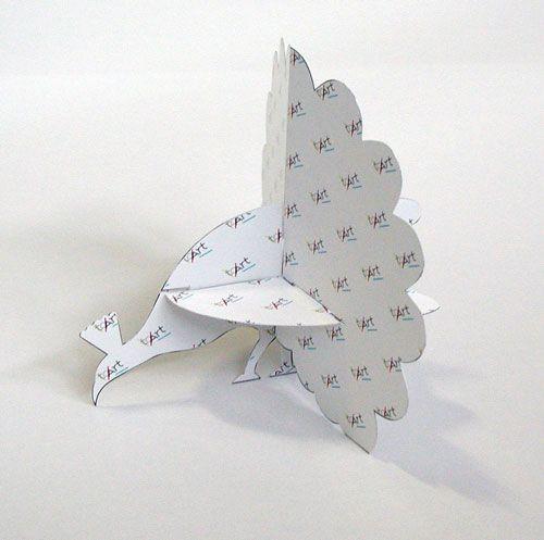 Pin Op Bird Sculpture Bird Drawing Bird Illustrations