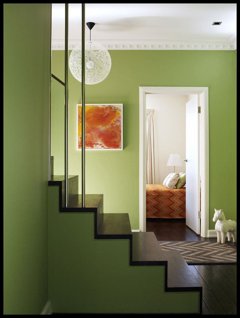 living room modern lighting decobizz resolution. Moooi Pendant Lamp With Green Wall Painting And Small Home Interior Layout Ideas Living Room Modern Lighting Decobizz Resolution