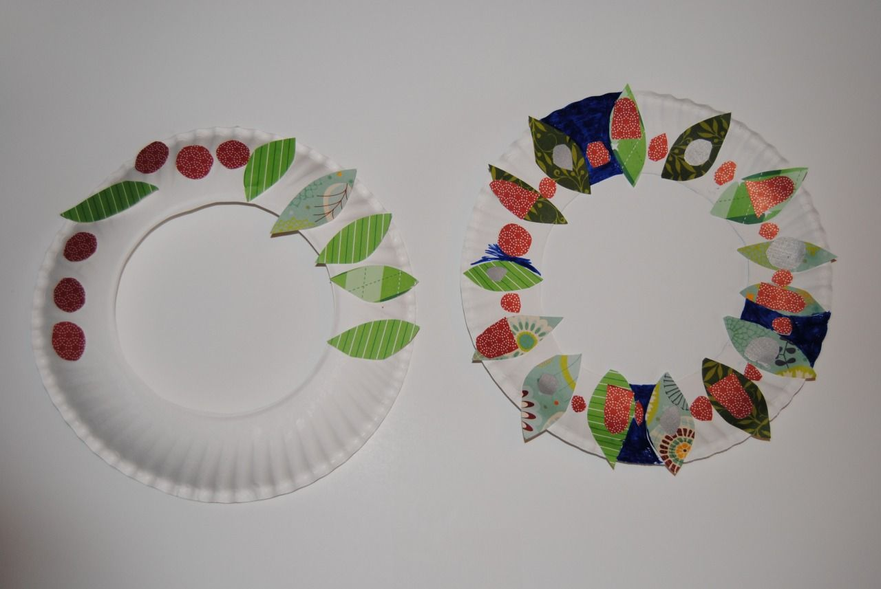 Crafts For Kids Ages 8 12