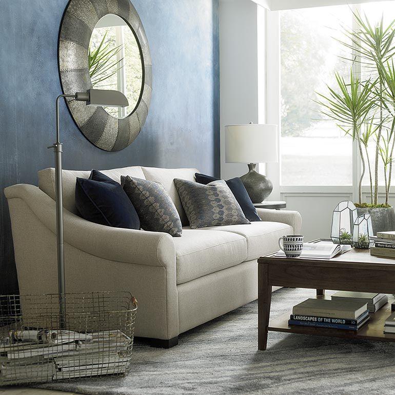 Missing Product | Home | Furniture, Sofa, Fabric sofa