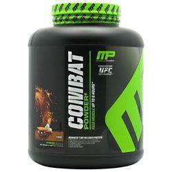 Muscle Freaks Nutrition - Combat Powder S'mores 4lb 48 srv., $41.99 (http://www.musclefreaksnutrition.com/combat-powder-smores-4lb-48-srv/)
