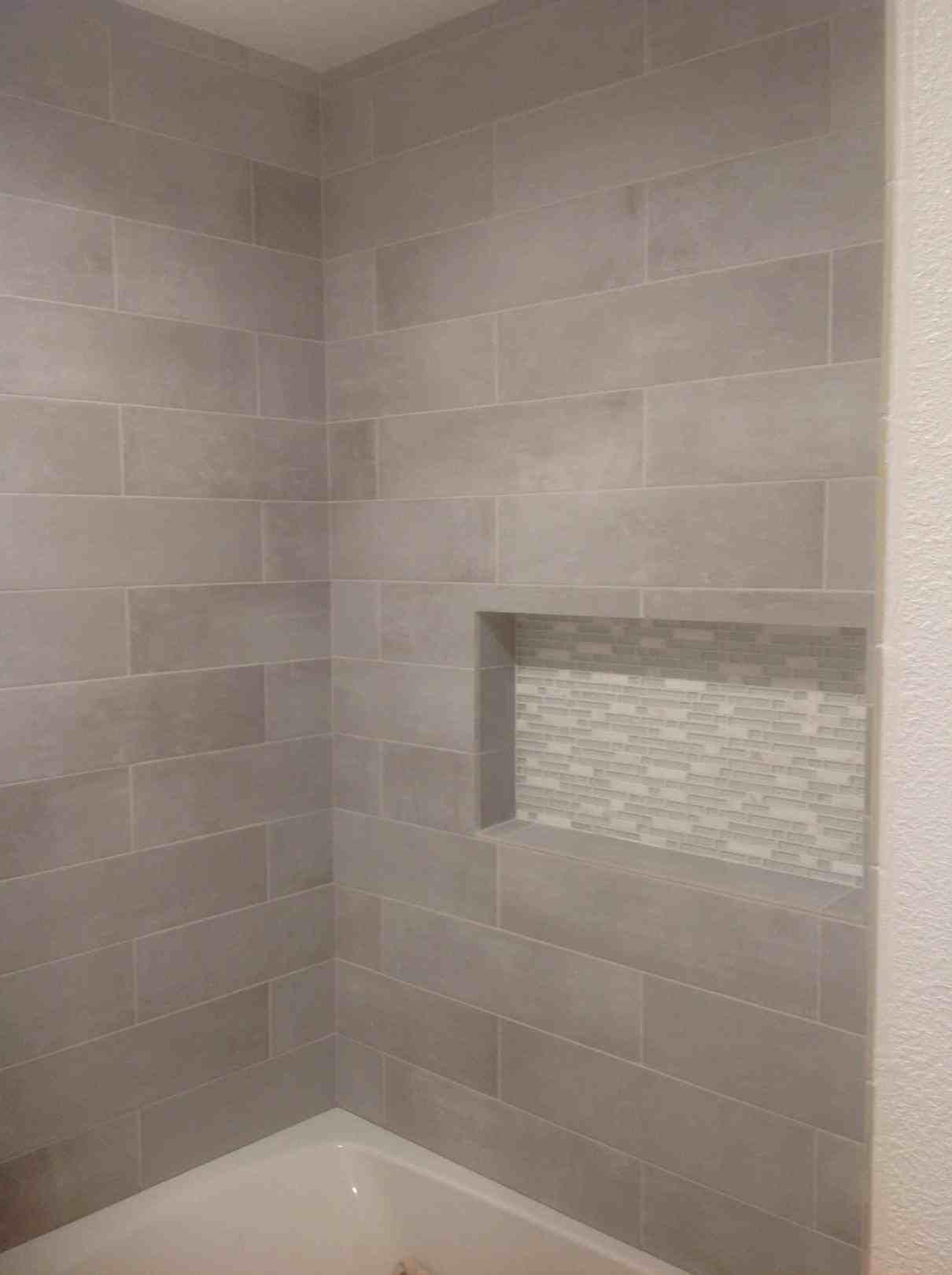 Bathroom Tile At Lowes Bathroom Shower Walls Bathroom Shower