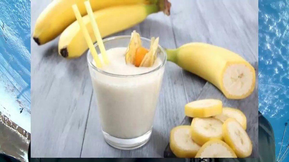 как сделать протеиновый коктейль для похудения