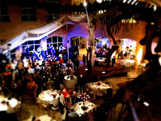 Fernbank Wedding Wedding Atlanta Wedding Corporate Outings