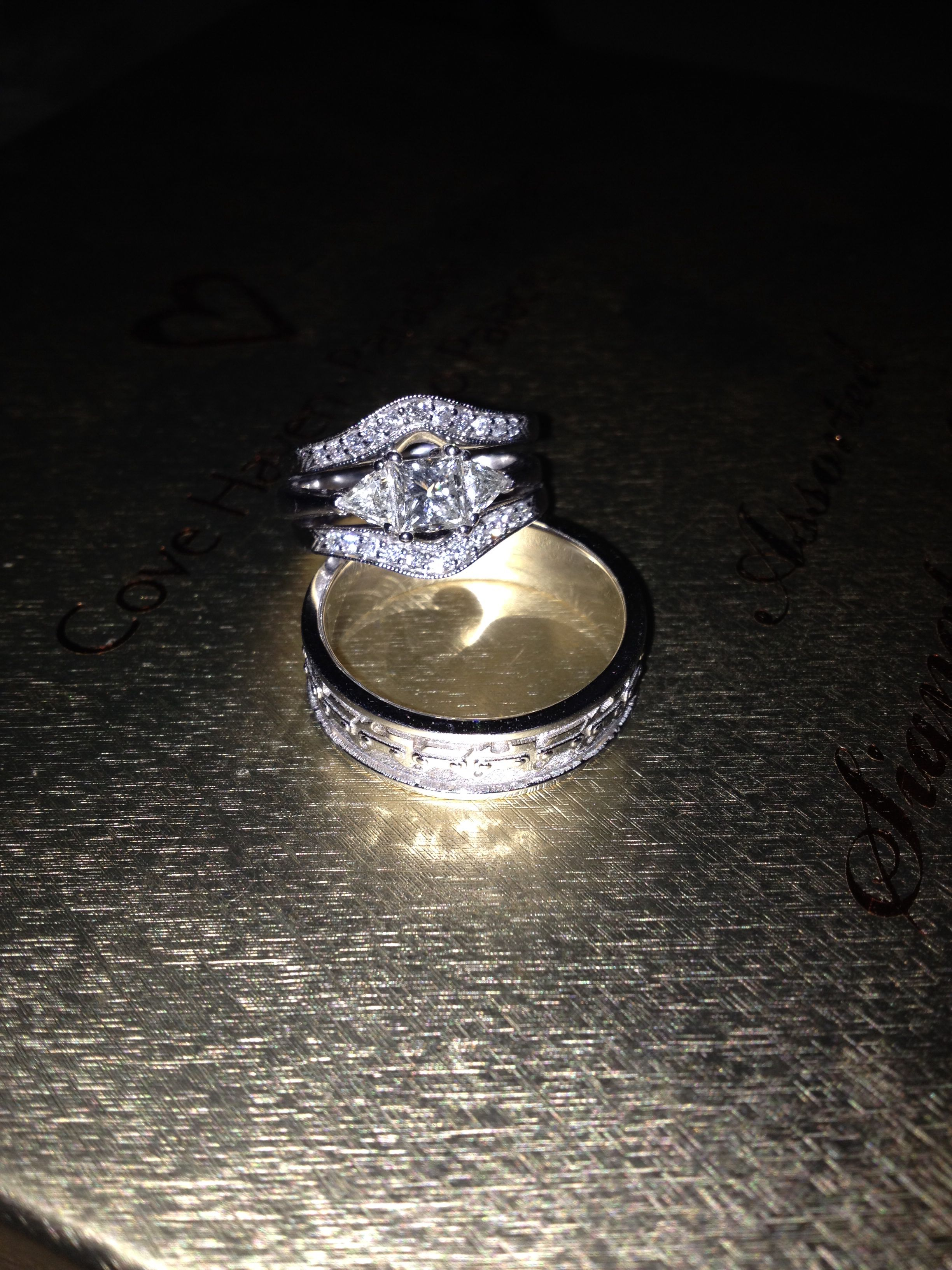 Pin on Wedding 9/21/13!!!