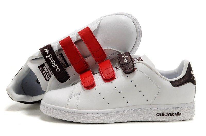 adidas Adidas Montante Adidas Basquettes Femme Soldes chaussure 507wvqw