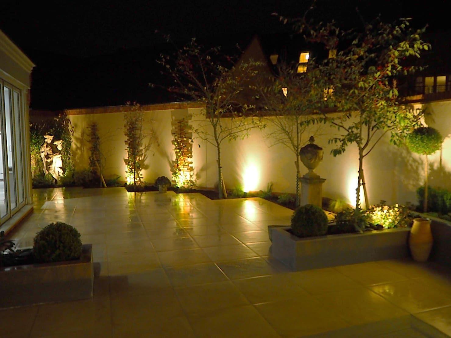 Small garden ideas on a budget - top 10   Garden design ...
