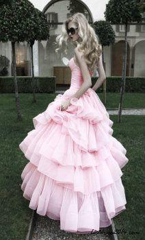 wedding dress designers wedding dress designers