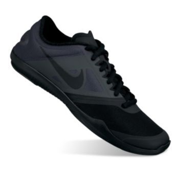 2b72cfce Nike Studio Trainer 2 Women's Cross-Trainers in 2019 | FitGear ...