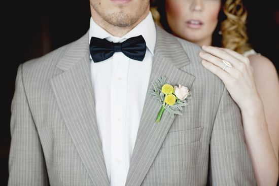vintage glamour wedding inspiration033 Vintage Glamour Wedding Inspiration Shoot