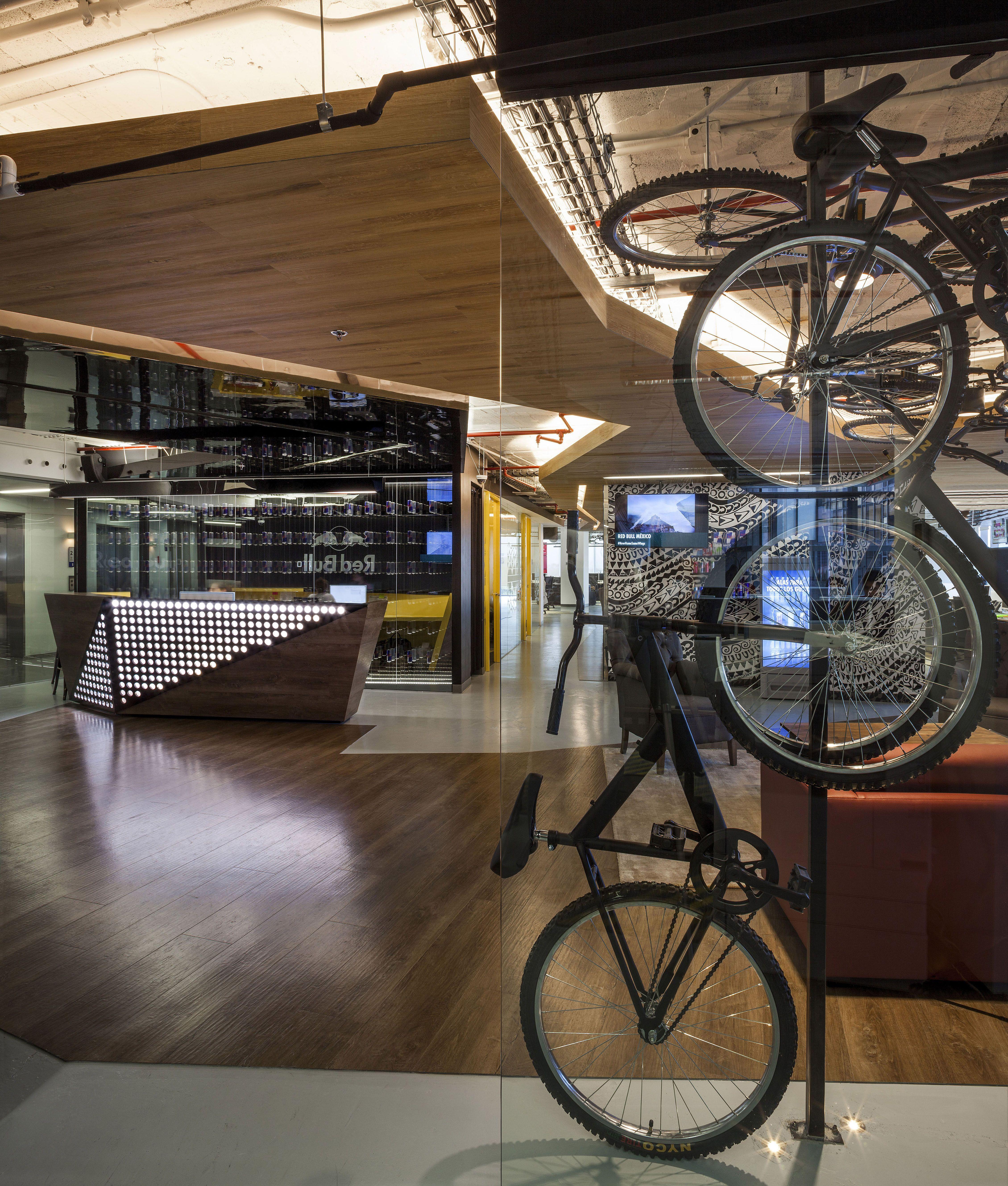 innovative office designs. Innovative Office Design Designs