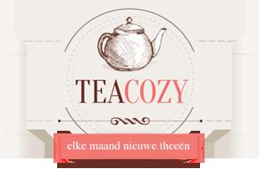TeaCozy
