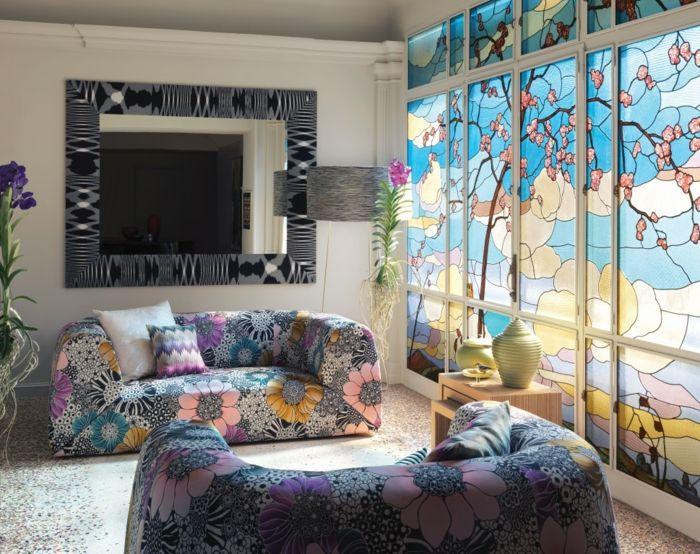 ▷ 1001 + Idées pour une déco salon zen + les intérieurs types pour