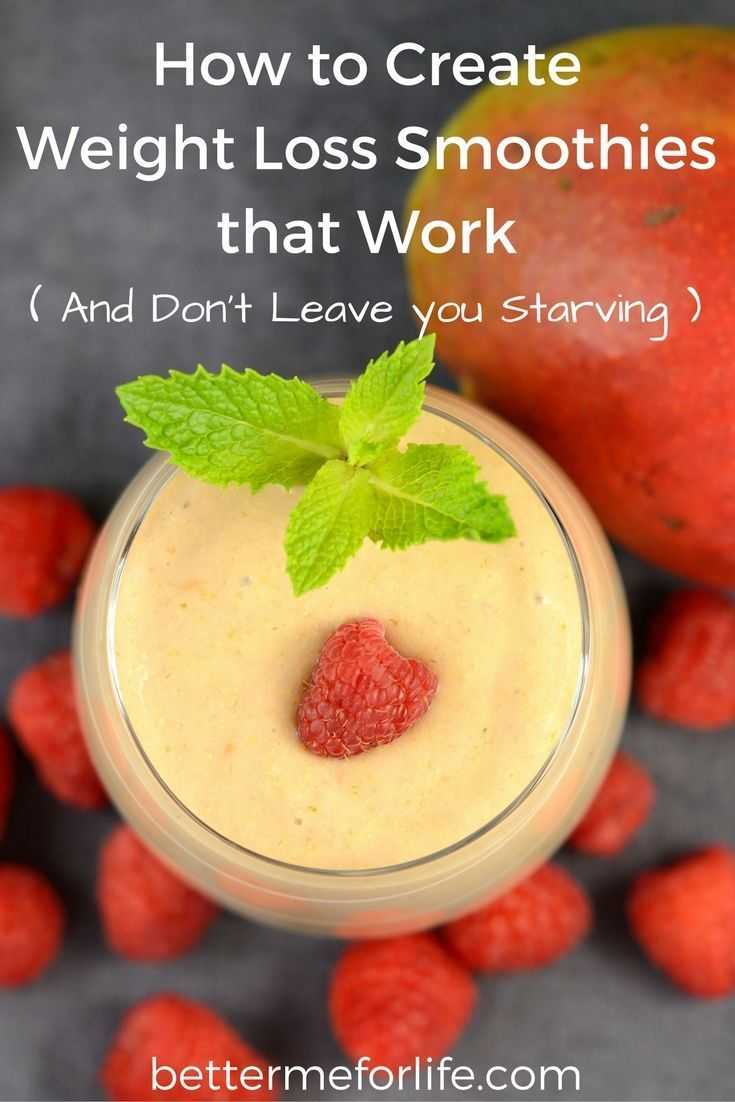 Some smoothies may be working against your health goals making you some smoothies may be working against your health goals making you gain weight get the free guide and start creating weight loss smoothies that w forumfinder Gallery
