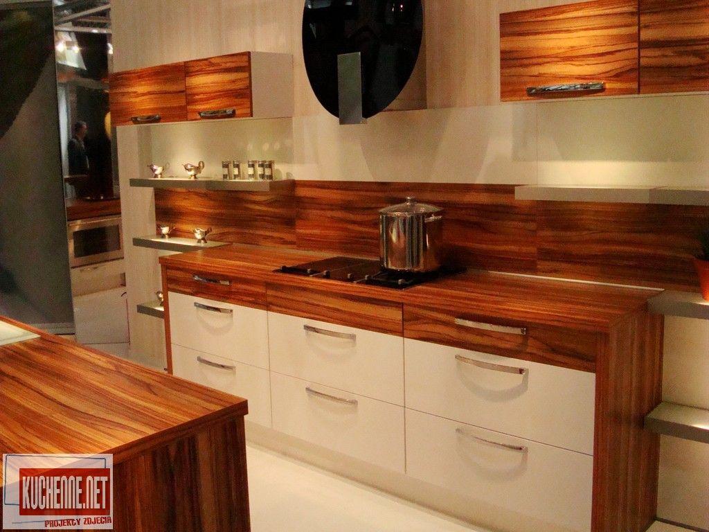 Meble Kuchenne Jablon Indyjska Biale Jpg 1024 768 Kitchen Cabinets Kitchen Home Decor