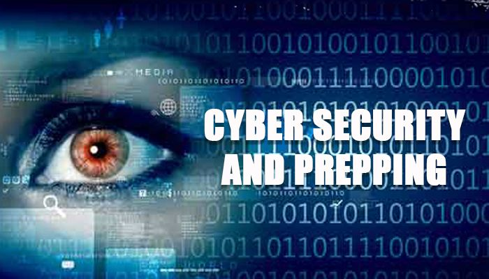 Cyber Securityis the body of technologies, processes, and practices designed to protect networks, computers, programs, and data from attack, damage, or unauthorized access. Cyber and security do not belong in the same sentence anymore today. Given what we as individuals may have experienced and what we have seen happen to large companies, retailers, and the …