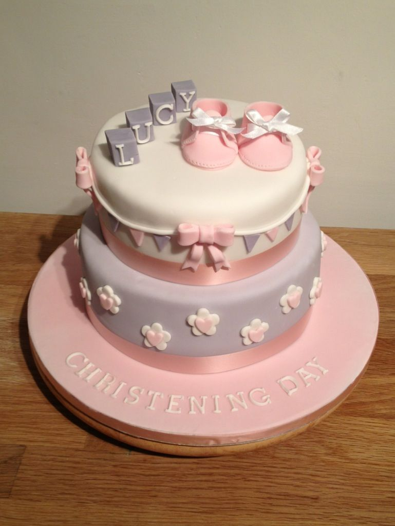 Pin On Cake Decorating Ideas