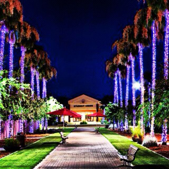 Grand Canyon University I Ll Be Attending In The Fall