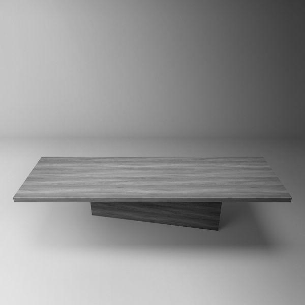 HENRYTIMI | tavoli | tavolo | tavolo quadrato rettangolare tondo ...