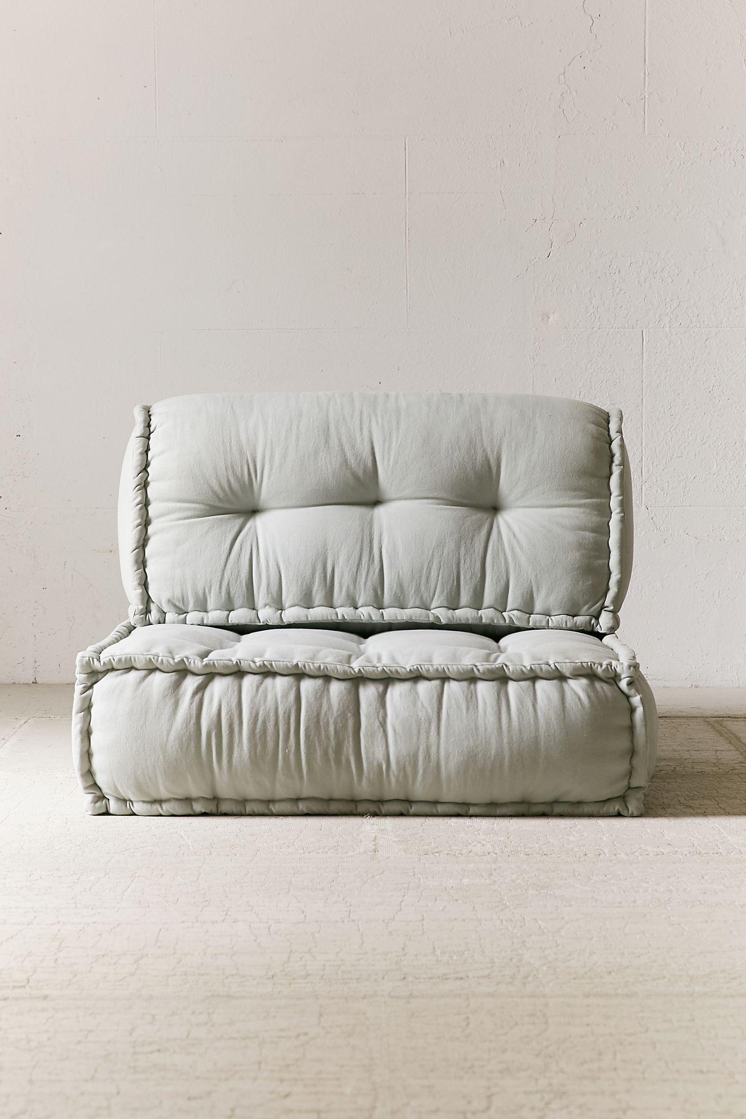 Reema Back Cushion   Floor cushions, Reema floor cushion ...