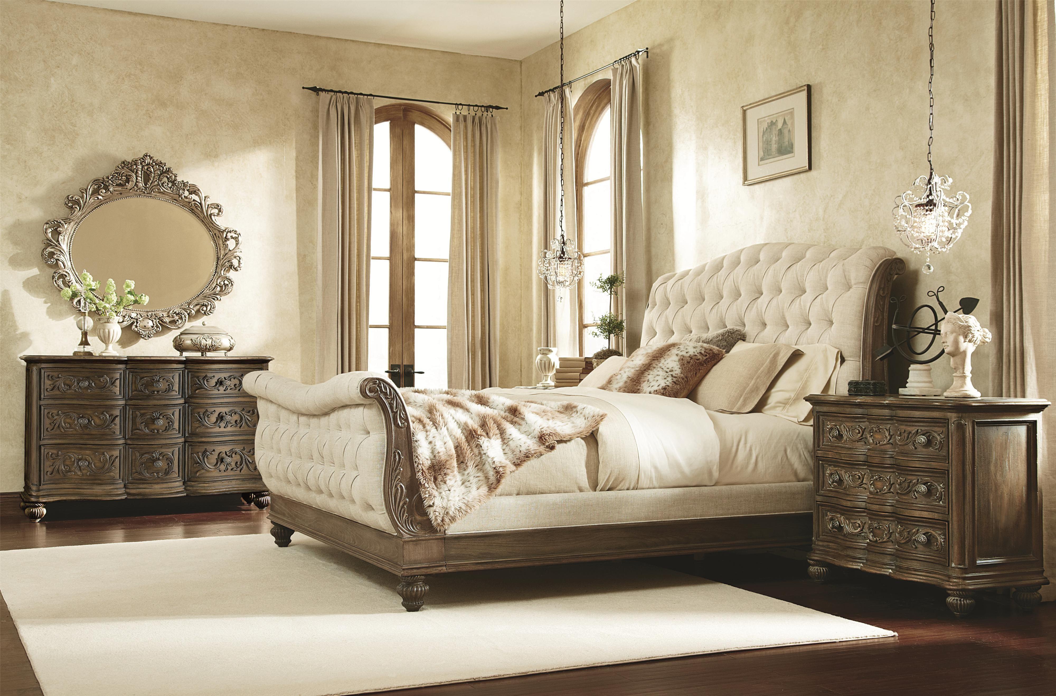 Furniture barnjessica mcclintock home the boutique collection