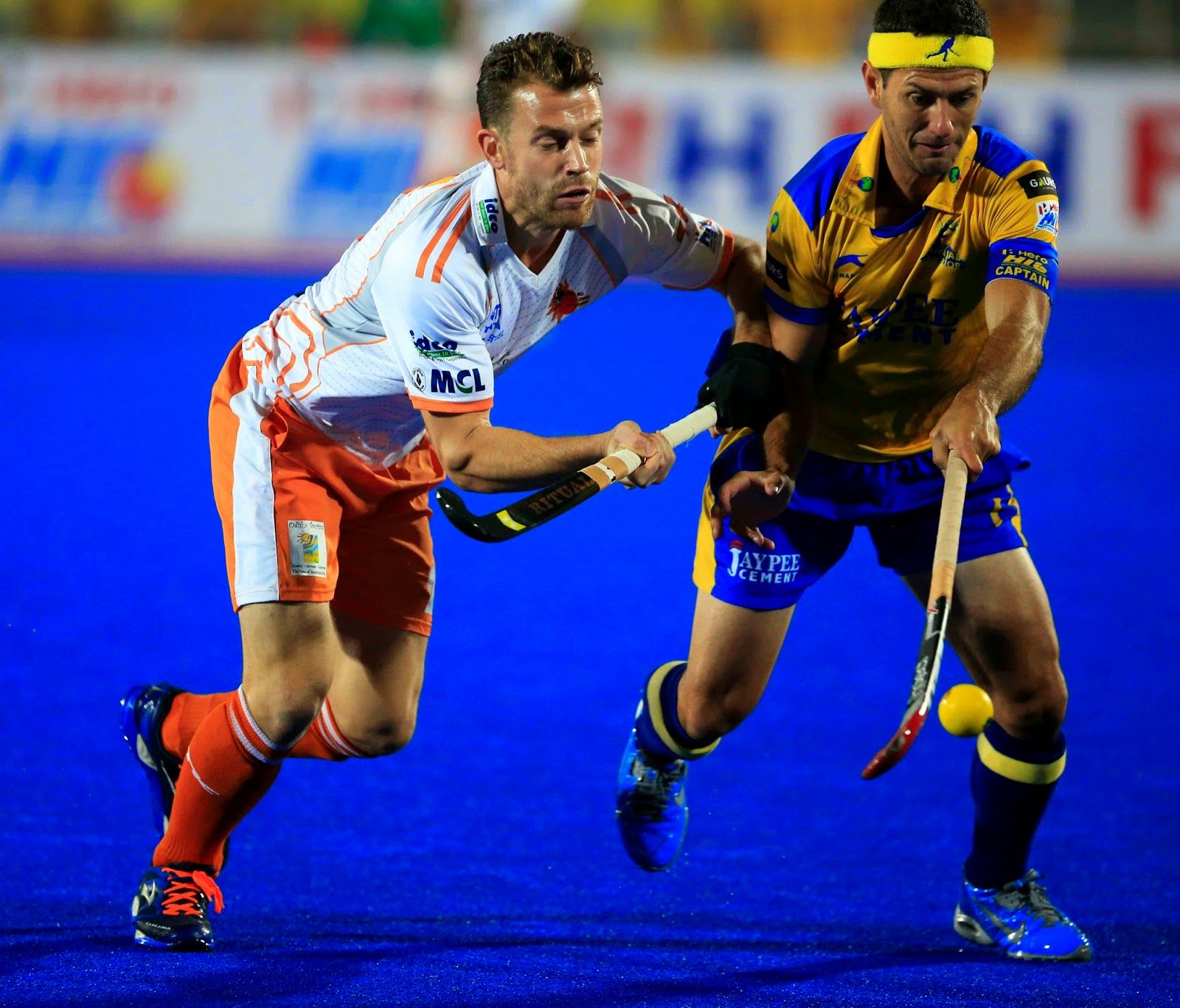 Indian Hockey Players Images With Names Google Search Hockey Players Field Hockey Hockey Fans