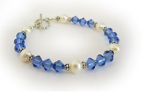 Colon Cancer Bracelet Ribbon Bead Or Charm Optional