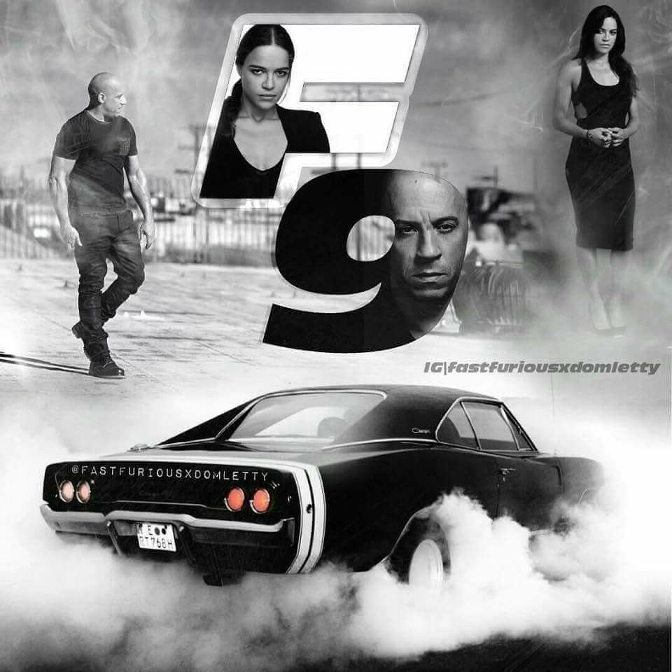 Fast The Furious 9 With Images Fast And Furious Hd Movies