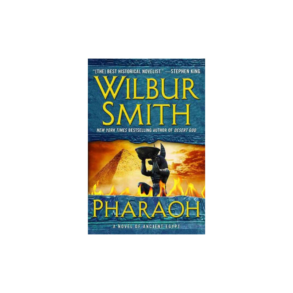 Download smith free wilbur desert ebook god