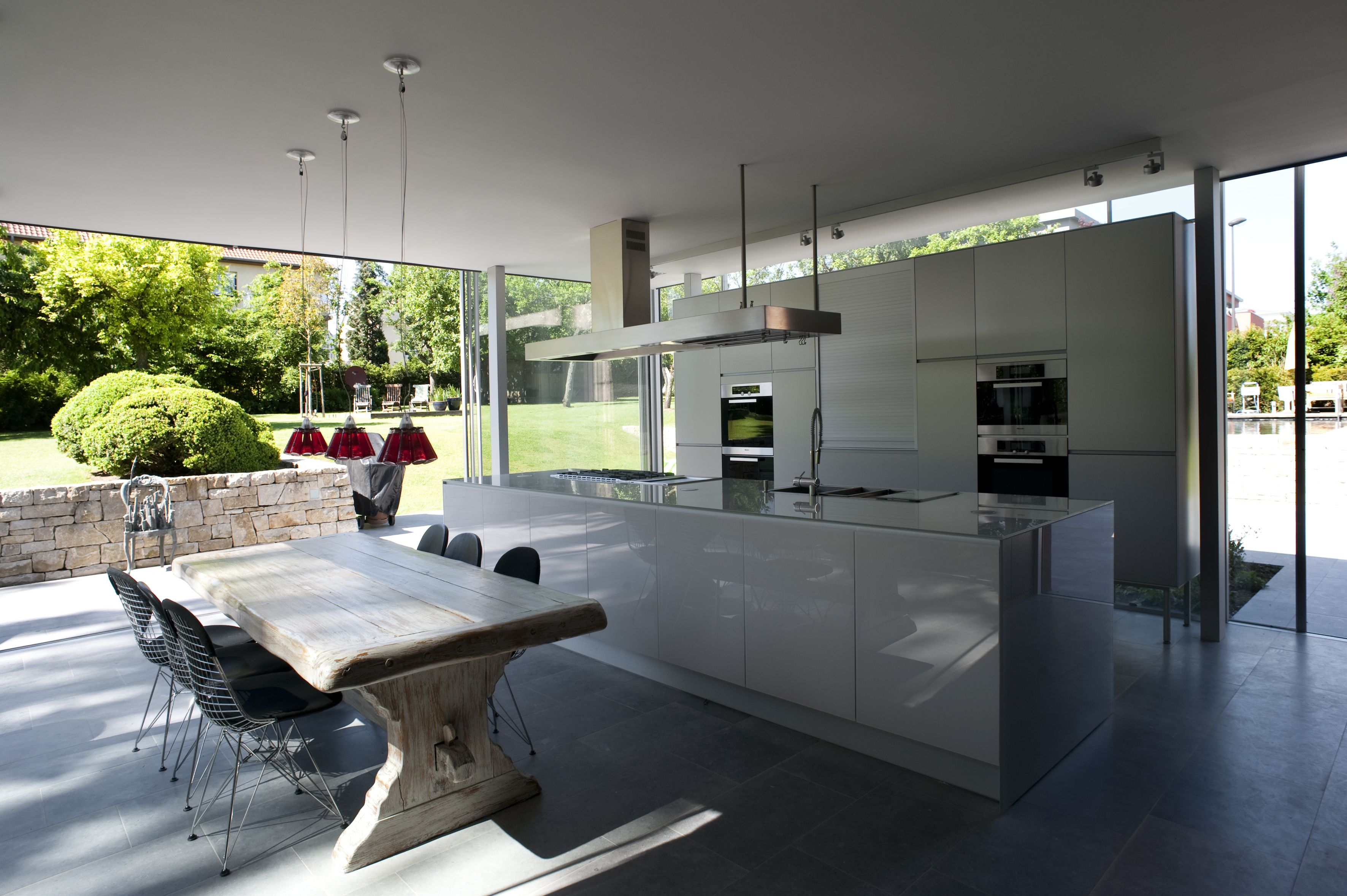 thinking about remodeling your kitchen get an estimate of the cost with this amazing tool on kitchen remodel apps id=98534