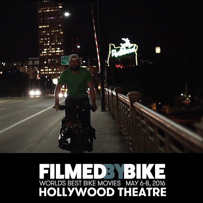 World S Best Bike Movies This Year Looks Awesome Follow Us On