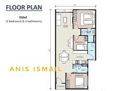 Rsku Floor Plan Google Search Apartment Floor Plan Floor Plans How To Plan