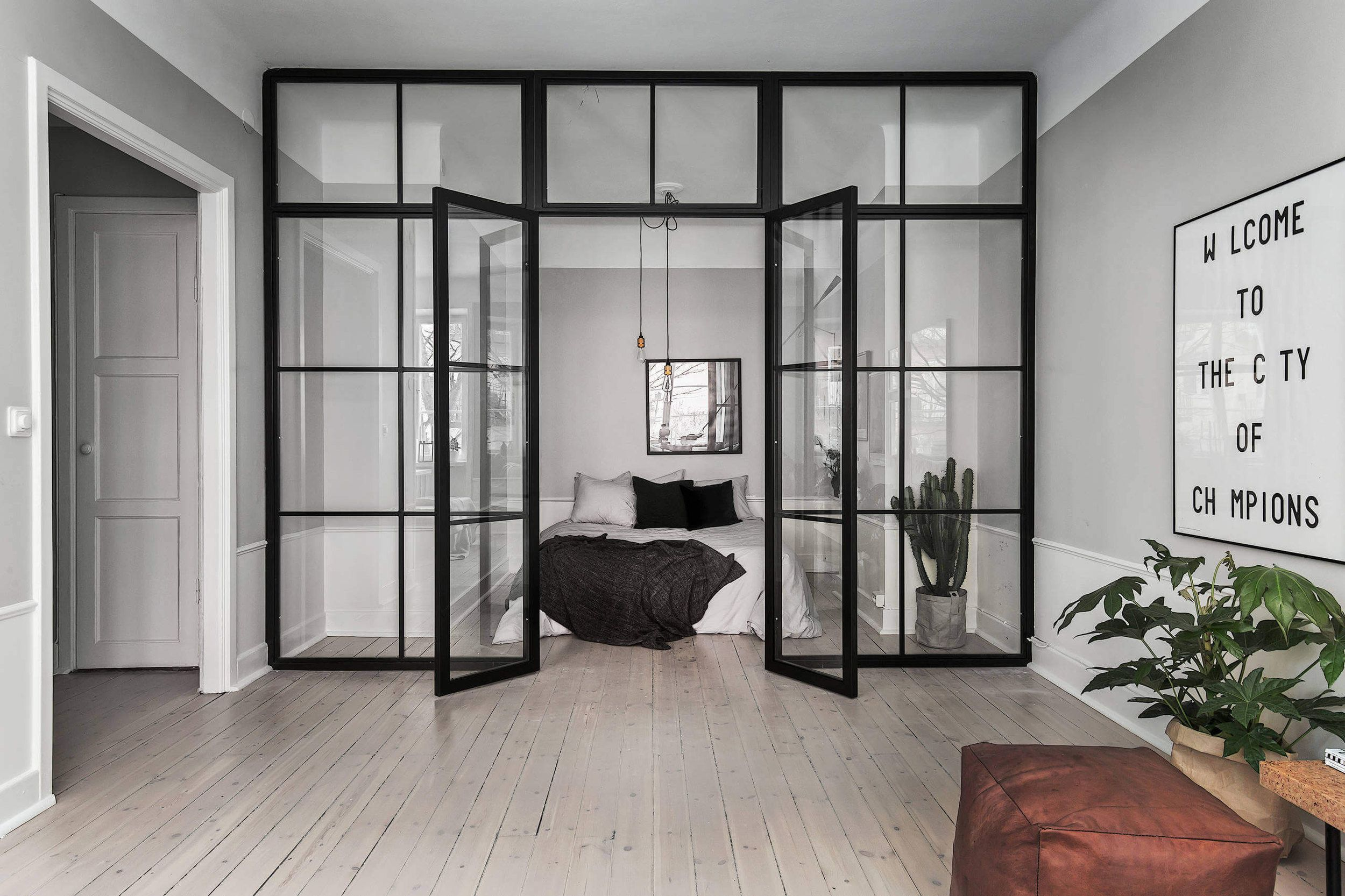 Stockholm Apartment Nordique Nordic Lifestyle Scandinavian Design Nordic Products Scandinavian Travel Apartment Inspiration Apartment Design Home
