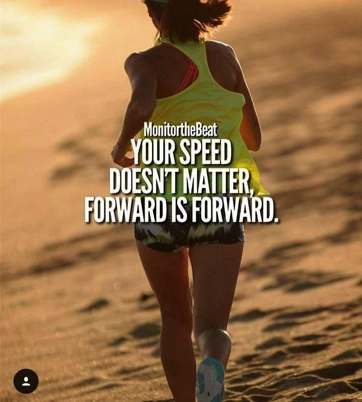 #motivational #runningdiet #everyone #yourself #powerful #motivate #working #fitness #inspire #runni...