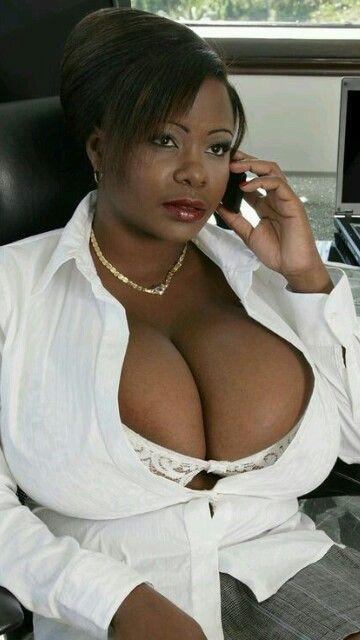 Www big ebony com
