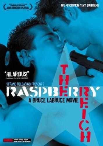 The raspberry reich full movie