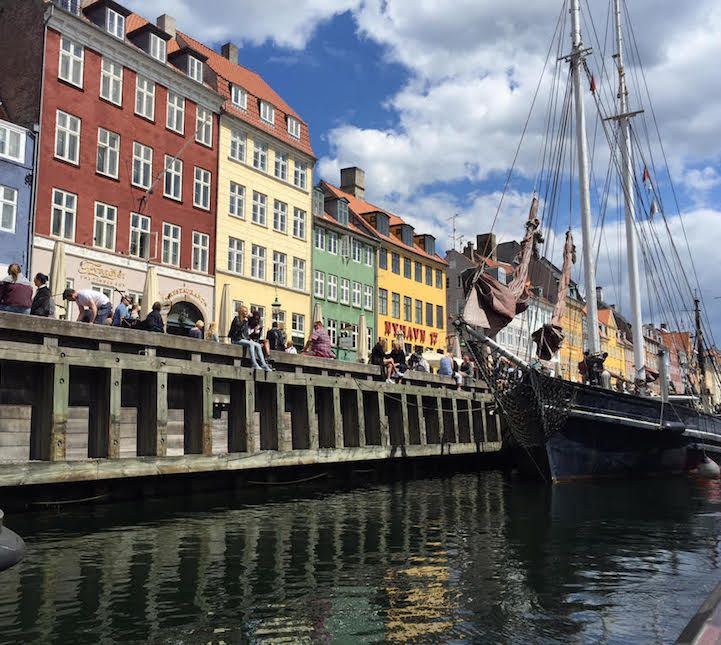 8 Souvenirs to Score from Copenhagen (+ Where to Buy