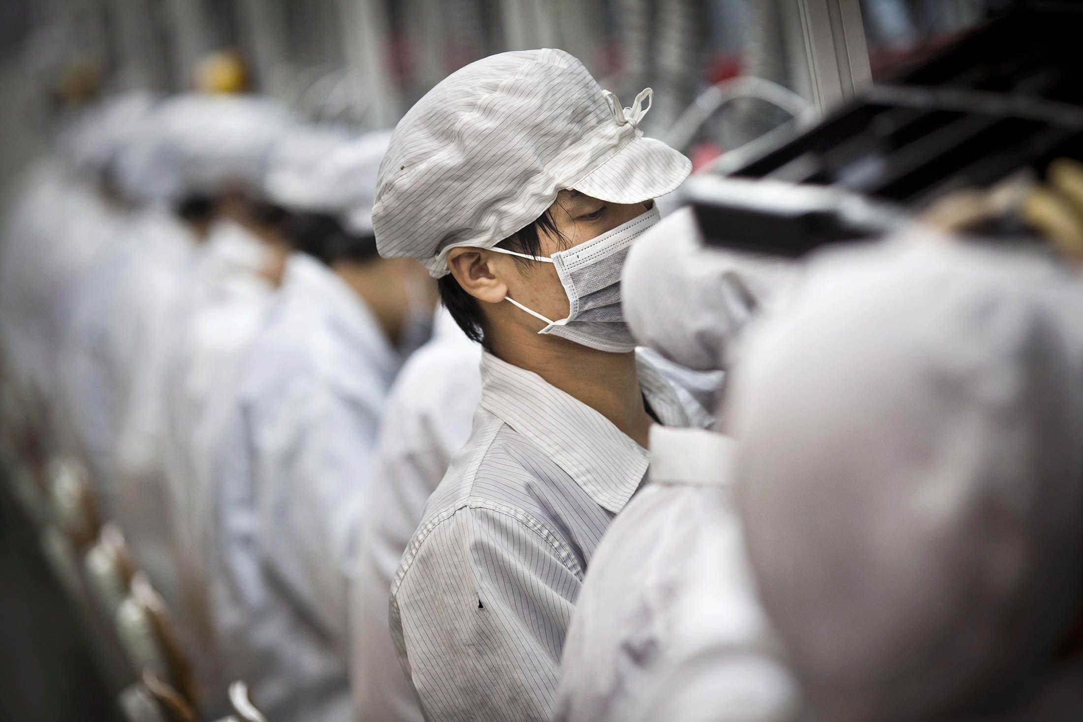 SupremeCapitalGroup on Contract jobs, Advanced