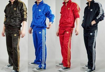 8817ecb96e03 Adidas tear-away pants | I Wear What I Want | Adidas jumpsuit ...