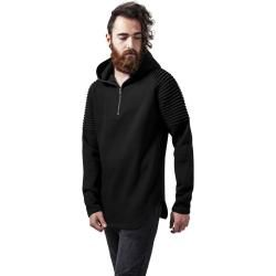 Photo of Herren-Hoodies Herren-Hoodies