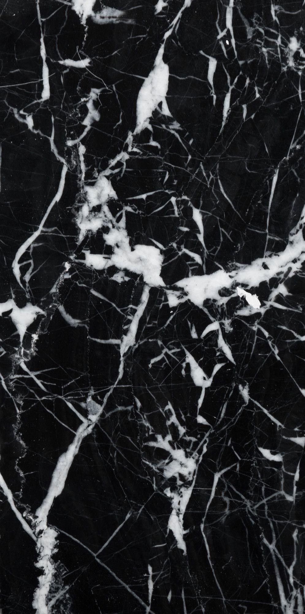 Black Marble Marble Iphone Wallpaper Black Wallpaper Iphone Marble Wallpaper Phone